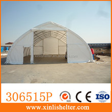 Awnings And Canopies,Canvas Car Shelter Vehicle Tent