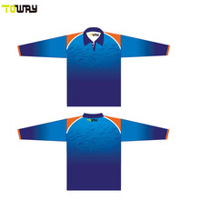 wholesale uv fishing shirts