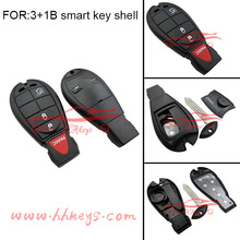 Best Design Chrysler 700C Car key camera silicone case for Smart key