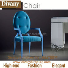 www.divanyfurniture.com Divany Furniture ikon furniture scandinavian furniture interior projects for designer