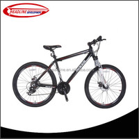 The most Popular adults mountain bike Quality Choice for adults with price list