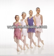 2014-Most nice & beautiful ballet dresses for school girls