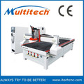 1325 ATC Woodworking cnc router China
