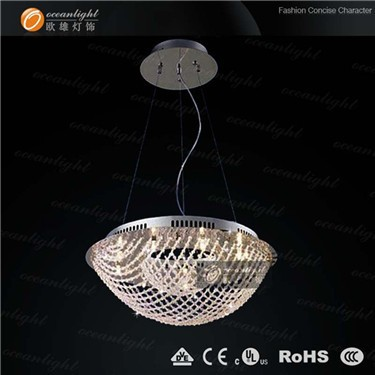 basket shape prices italian gold lamp,importers egypt,names of musical instruments om9220