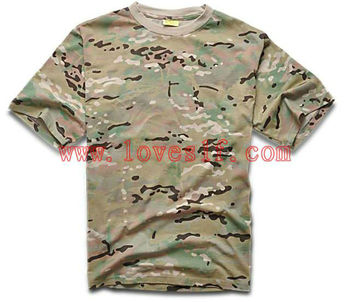 2015 Latest Military Shirt Designs for Men Clothing mens t-shirt