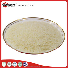 halal kosher gelatin powder 20kg for 100 120 150 160 180 200 220 240 250 260 280 300 bloom making food