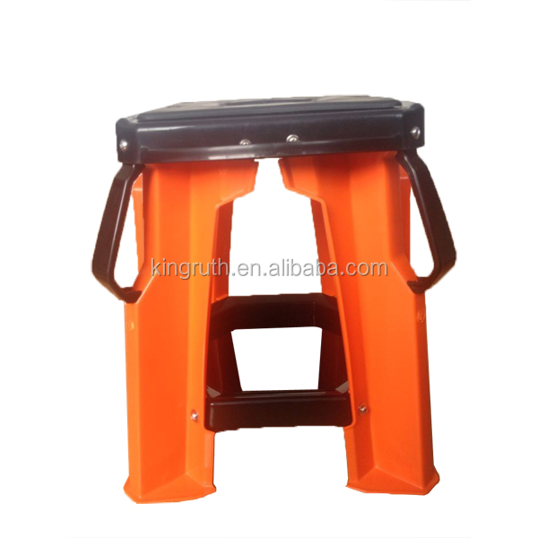 ABS Dirt Bike Motorcycle Repair Lift Stand