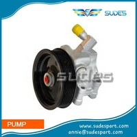 Auto Hydraulic Pump for Sale OEM No.4796969, 4797515,1358024