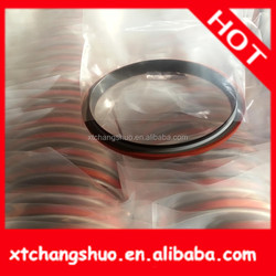 car parts national oil seal sizes TC oil seal on sale,various kinds