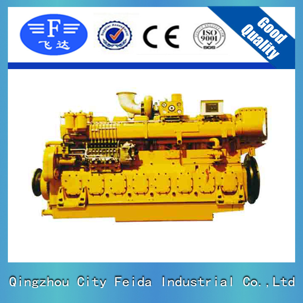 Jichai greaves diesel engine China Manufacturer