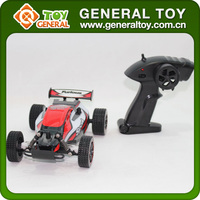 2.4G 4CH 1:20 PVC RC Car Model Car Toy RC High Speed Car Toy