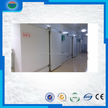 China supplier special positive cold room medical