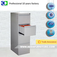 2015 best selling prodcuts metal furniture file cabinet