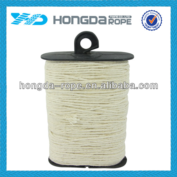 10S/15 Kitchen twine with cutter