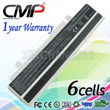 Laptop Battery Replacement for Asus Eee PC 1015 A31-1015
