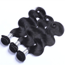 Factory wholesale unprocessed 8A grade raw cambodian hair