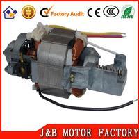 Johnson motor professional super silent electric hair dryer hair dryer motor 2000W