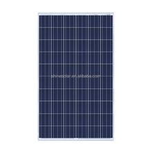 solar pv panels organic mono solar panel 250W 300W 280W 320W for 45 V solar panel education PROCESS