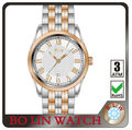 2013 men japan movt quartz watch stainless steel back swiss made watch stainless steel geneva quartz watches japan movt