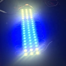 High quality 75*15 MM WS 2811 12v led <strong>module</strong>
