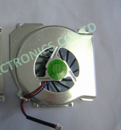 Replacement For IBM Lenovo T43 T43 cooler fan 26R7860 91P9254, cpu cooling fan