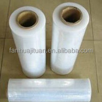 New Packaging Materials Eva Coating Bopp Film For Bag Making Film