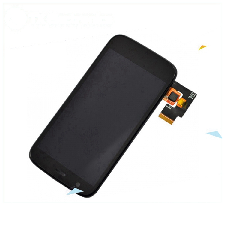 for moto g 4 lcd,lcd touch screen for motorola droid razr hd xt925 xt926