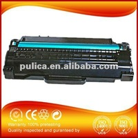 compatible toner cartridge for xerox phaser 3160