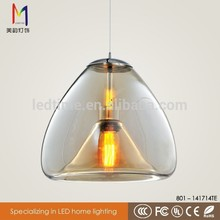 New design mini stained glass lamp shades with great price
