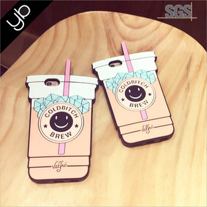 Wholesale Fashion mobile phone case cover/phone accessories mobile case