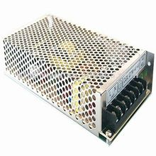 High efficiency dc xbox 360 power supply 48v input