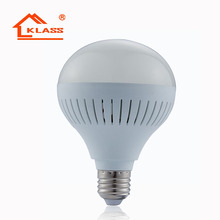 Good price led bulb 7W factory ,high energy saving e27 7w led lighting bulb