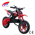 2017 hot selling cheap mini motorcycles with CE proved for sale