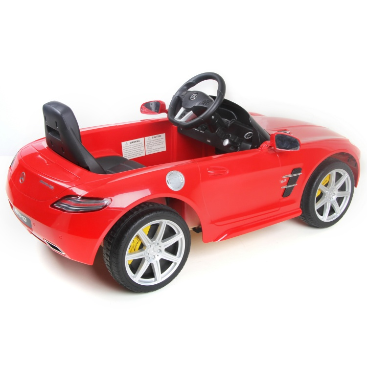 Cheap battery operated kids ride on cars toy