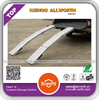 /product-detail/low-price-china-manufacturer-car-ramp-60563912687.html