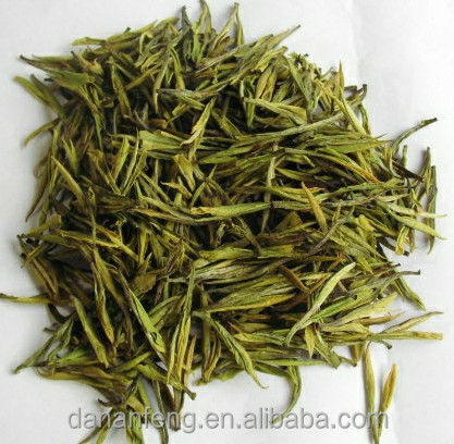 Best white tea brand green and healthy Chinese high quality white tea