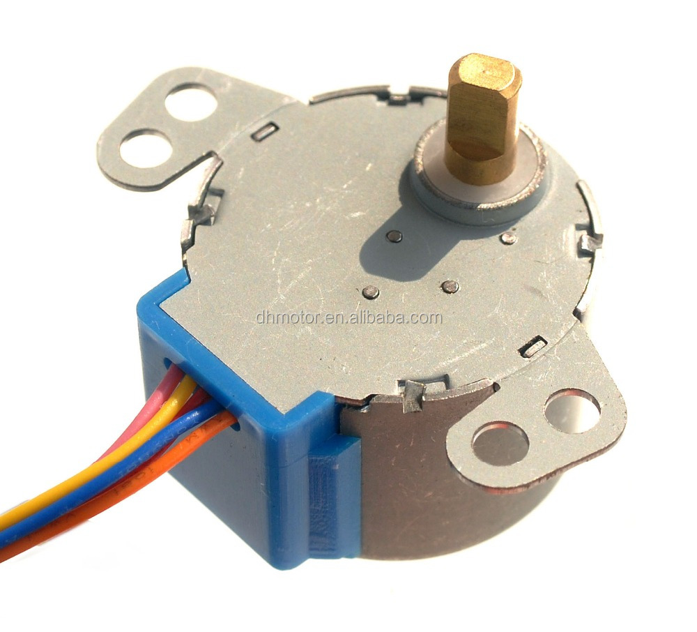 List Manufacturers Of 12v Dc Generator Low Rpm Buy 12v Dc