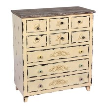 Antique Solid Wood Chest Of Drawers Furniture Hobby Lobby