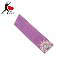 home fitness taiwan yoga kit yoga accessories