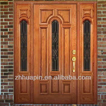 Used exterior doors for sale buy used exterior doors for for External house doors for sale