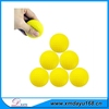 Promotion Custom Logo Soft Foam PU Golf Ball Cheap PU ball