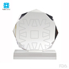 Wholesale Clear Transparent Acrylic Crystal Award Trophy