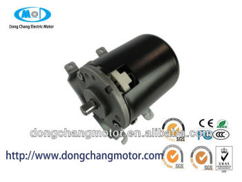 24v 100w dc motor /10w-800w motor electric/automatic door brushless motor