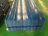 good quality low price of metal roofing sheet