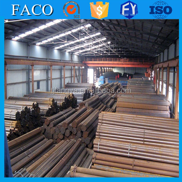 ms pipe price per kg ! schedule 40 black iron pipe specifications & astm a53 schedule 40 black steel pipe