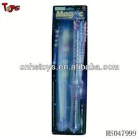 Professional manufacturing flash stick toys