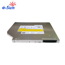 ES-UJ8D1 High quality SATA Internal Tray-load DVD Burner Drive