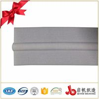 Custom Made Sport Wear Waistband Drawcord