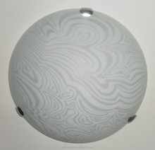 luz de techo plafon glass ceiling light/ modern glass ceiling lamp