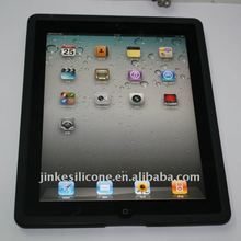 magnetic smart for ipad case cover